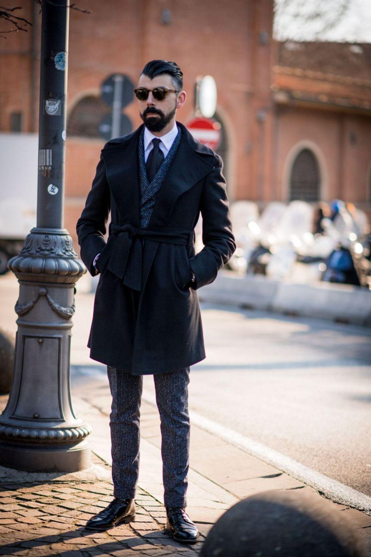 moda-masculina-lucas-maronesi