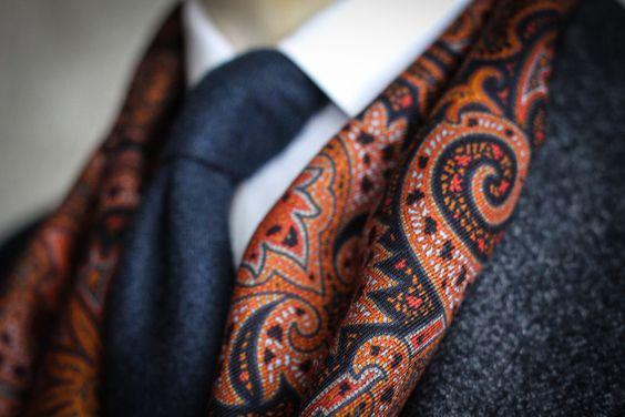 paisley-moda-masculina-lucas-maronesi-1