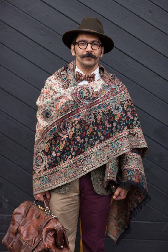 paisley-moda-masculina-lucas-maronesi-2