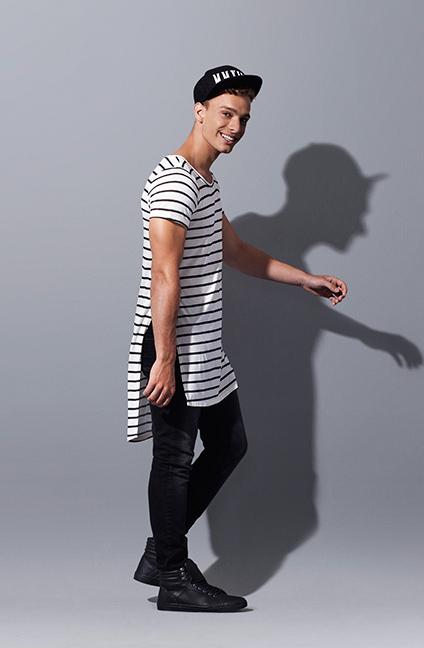 moda masculina - lucas maronesi 12