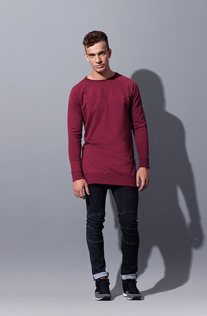 moda masculina - lucas maronesi 9