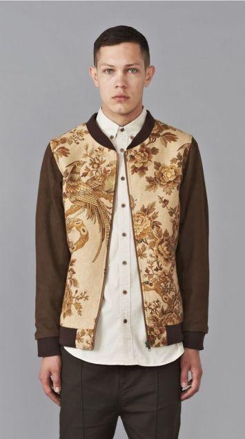 moda masculina - lucas maronesi - jaqueta bomber 3