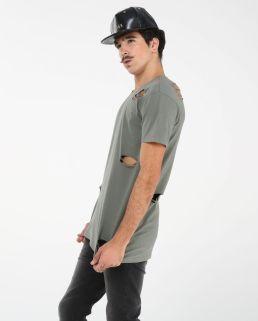 moda masculina - lucas maronesi riachuelo 3