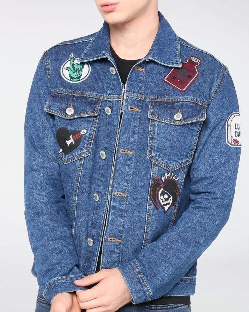 moda masculina - lucas maronesi riachuelo 7