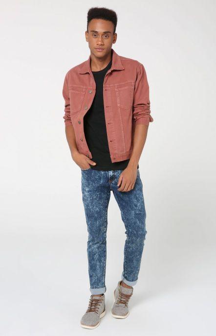 moda masculina - lucas maronesi riachuelo 9
