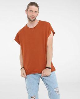 moda masculina - lucas maronesi riachuelo