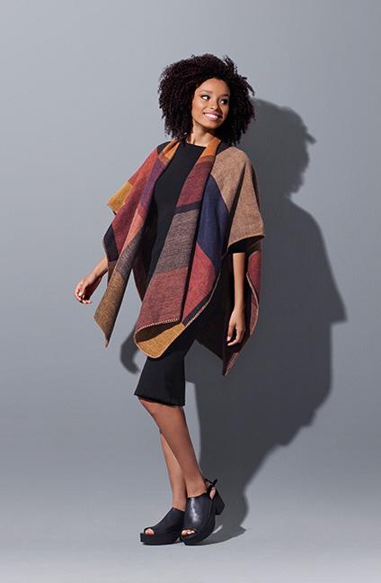 moda masculina - lucas maronesi