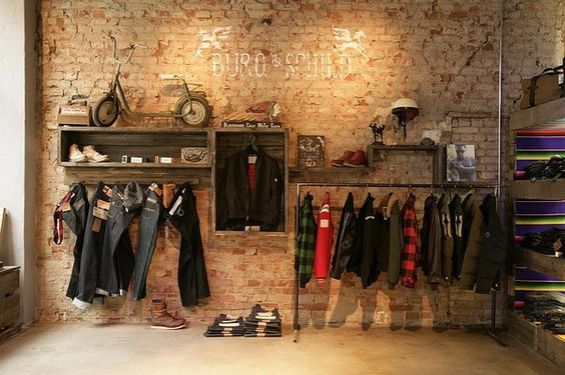 visual merchanding - moda masculina - lucas maronesi 13