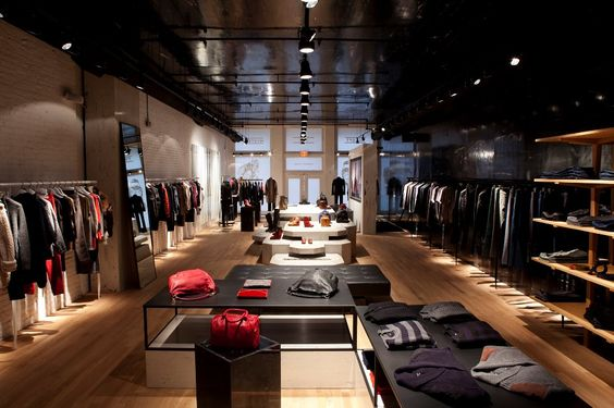 visual merchanding - moda masculina - lucas maronesi 6