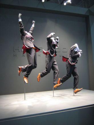 visual merchanding - moda masculina - lucas maronesi 9