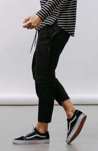 looks masculinos minimalista monocromatico - moda masculina - lucas maronesi 18