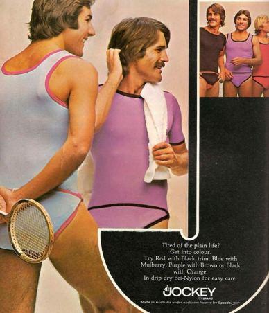 moda masculina 1970 - lucas maronesi - anos 70 3