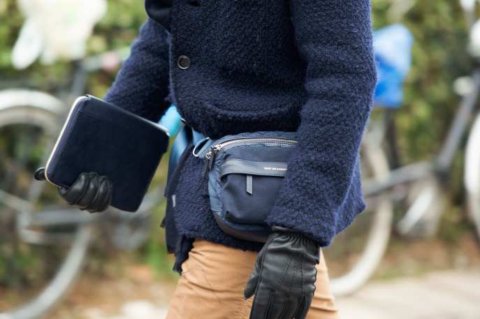 moda masculina - pochete masculina - lucas maronesi 10