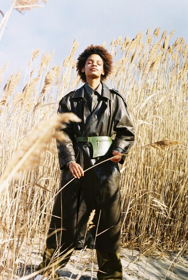 moda masculina - pochete masculina - lucas maronesi 11