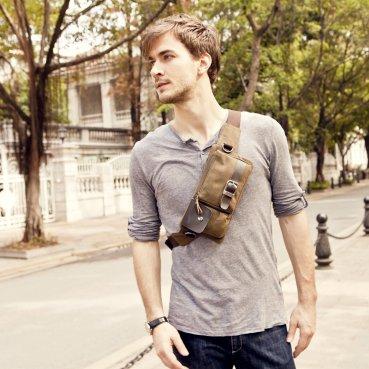 moda masculina - pochete masculina - lucas maronesi 12