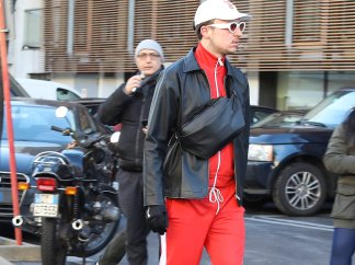 moda masculina - pochete masculina - lucas maronesi 14