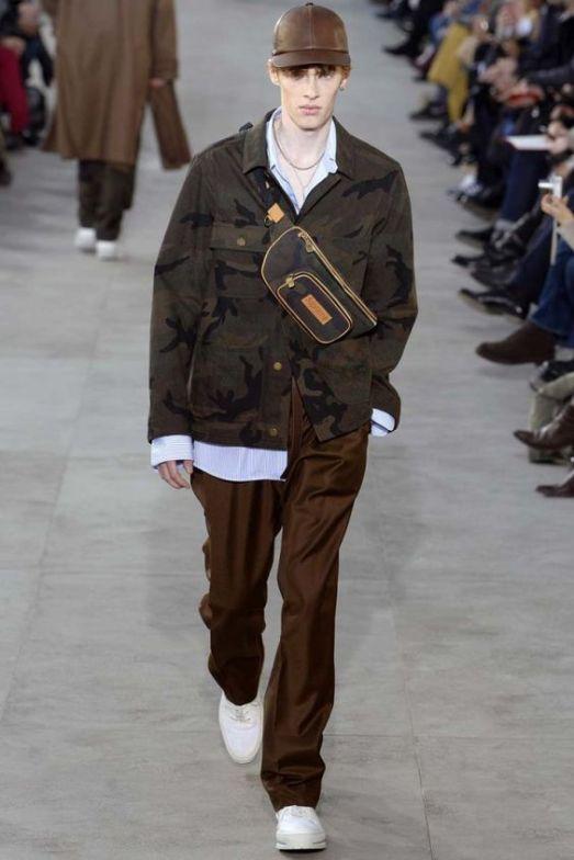 moda masculina - pochete masculina - lucas maronesi 19