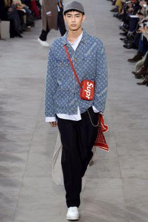 moda masculina - pochete masculina - lucas maronesi 20