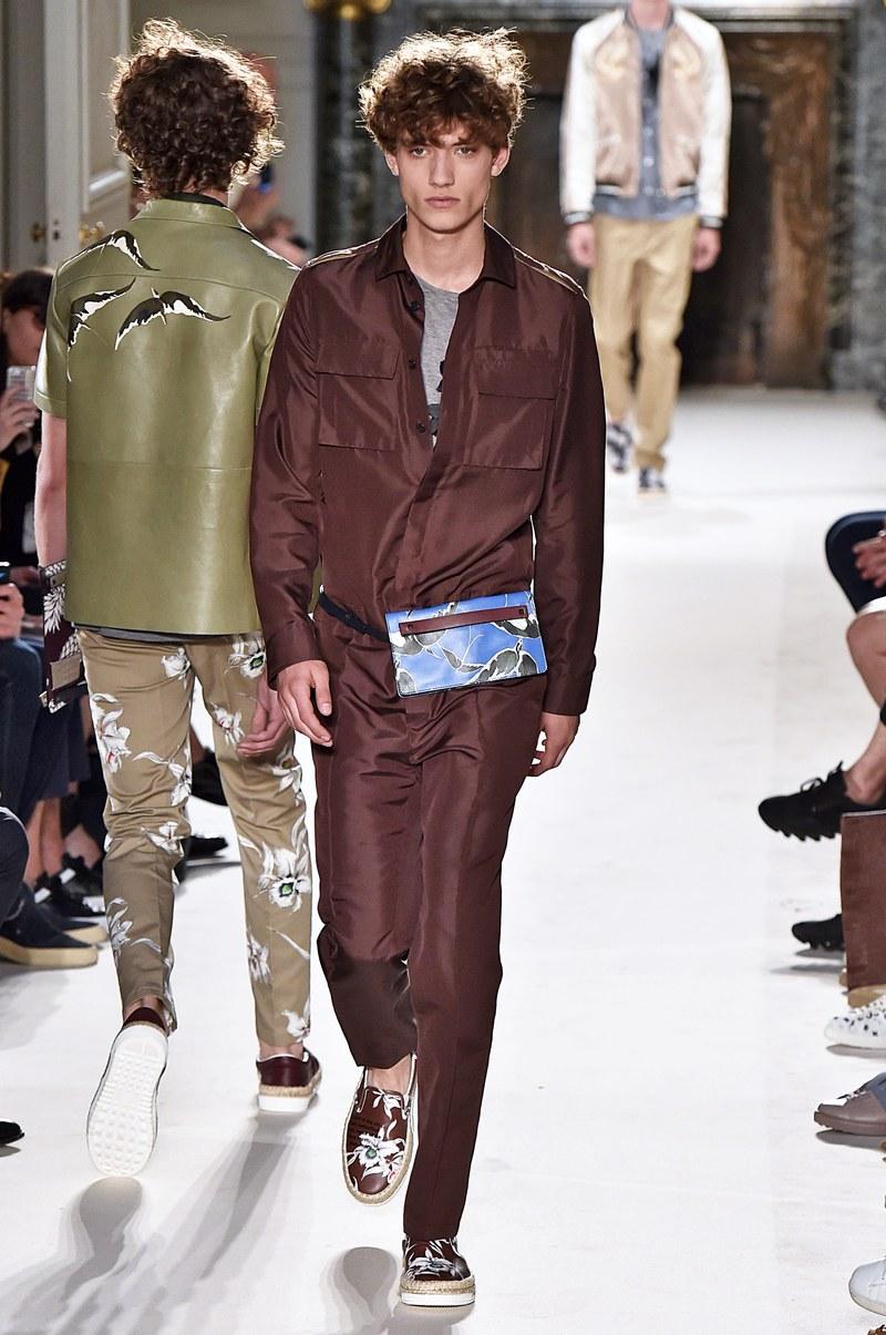 moda masculina - pochete masculina - lucas maronesi 4