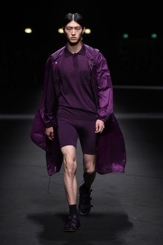 moda masculina - kimono masculina - tendencia - lucas maronesi - 11