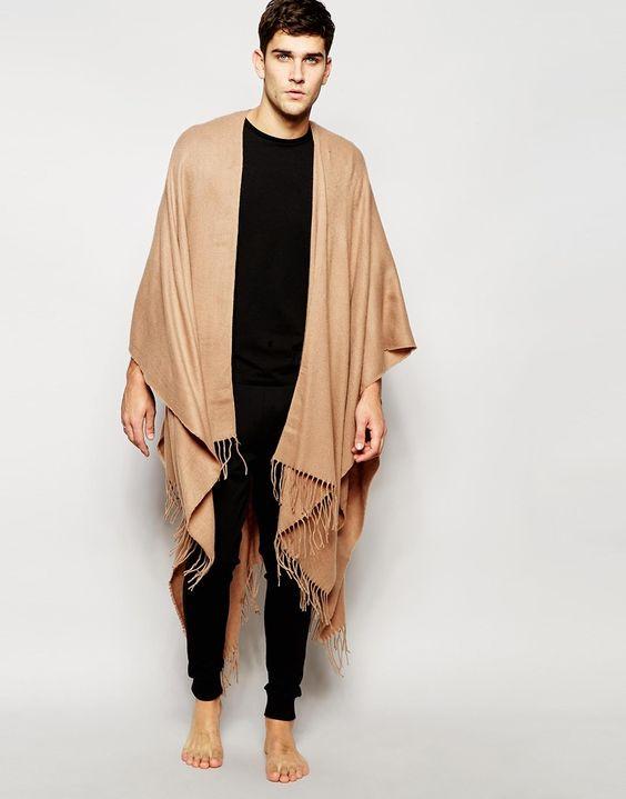 moda masculina - kimono masculina - tendencia - lucas maronesi - 21
