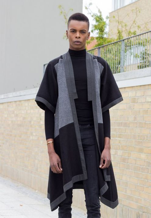 moda masculina - kimono masculina - tendencia - lucas maronesi - 8