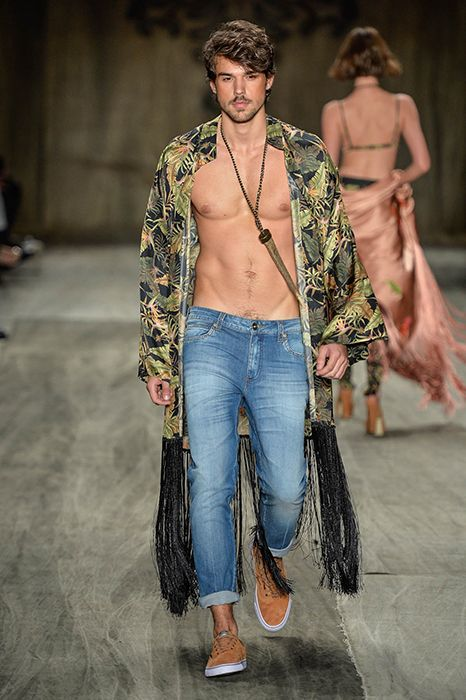 moda masculina - kimono masculina - tendencia - lucas maronesi - 9